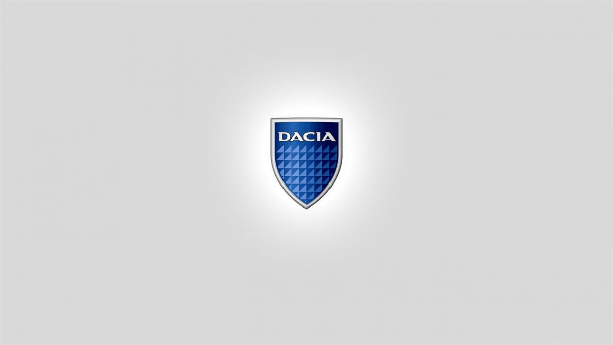 Dacia Latvija, foto